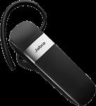 Jabra Talk 15 Mono In-Ear Bluetooth Headset