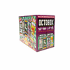 Set The Bar Phillips Octobox Mixed Pack 3784ml