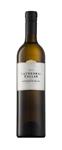 Philippe Dandurand Wines KWV Cathedral Cellar Sauv Blanc 750ml