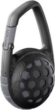 HMDX Hangtime Splash-Proof Bluetooth Speaker