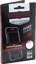 Gadget Guard iPhone 6/6s Shadow Edition Screen Protector