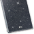 CaseMate OtterBox étui de la série Defender + POP pour iPhone 11 Pro