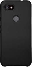 Uunique London Google Pixel 3a XL Liquid Silicone Case
