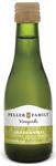 Andrew Peller Peller Family Vineyards Chardonnay 200ml
