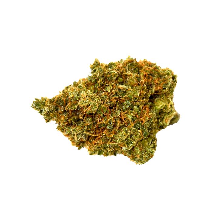 Bubba Kush - CannaFarms - Dried Flower