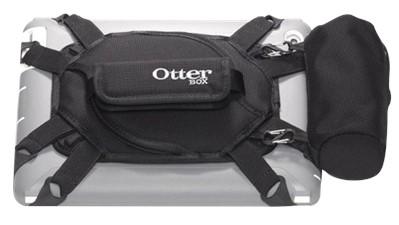 "OtterBox Otterbox Utility Latch II 10"" with Accessory Kit"