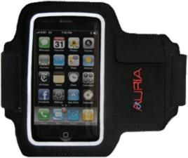 Auria Universal All-Weather Armband