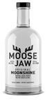Minhas Sask Ventures Moose Jaw Original Moonshine 750ml