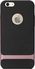 Blu Element iPhone 6/6s Rock Case