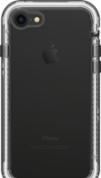 LifeProof iPhone 8/7 NEXT Case