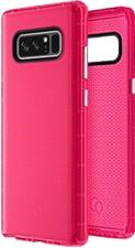 Nimbus9 Galaxy Note8 Phantom 2 Case