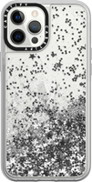 Casetify iPhone 12 Pro Max Glitter Case
