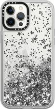 Casetify iPhone 12 Pro Max Glitter Case