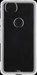 Google Pixel 2 XL Naked Tough Case
