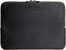 Tucano Colore Second Skin for Laptops up to 12 Inches