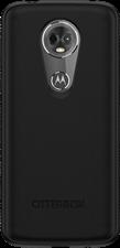 OtterBox Motorola Moto E5 Plus Prefix Series Case
