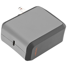 Ventev wallport pd1300 Wall Charger
