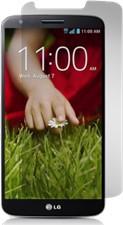 Gadget Guard LG G2 Original Edition HD Protector