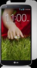 Gadgetguard LG G2 Original Edition HD Protector