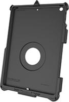 RAM Mounts iPad(7th Gen) RAM IntelliSkin® GDS® Technology™ Mount