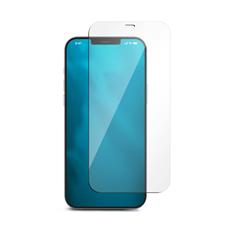Blu Element - iPhone 12 Pro Max Tempered Glass Bulk Screen Protector
