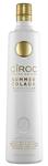 Diageo Canada Ciroc Summer Colada 750ml