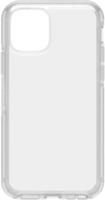 OtterBox iPhone 11 Pro Symmetry Clear Case