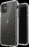 Speck iPhone 11 Presidio Clear Case