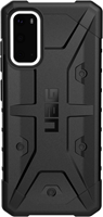 UAG Galaxy S20 Pathfinder Case