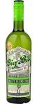 Philippe Dandurand Wines Big Bill White 750ml