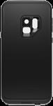 LifeProof Galaxy S9 Fre Case