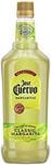 Jose Cuervo Authentic Lime Margarita 1750ml