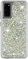 Case-Mate Galaxy S20 Twinkle Case