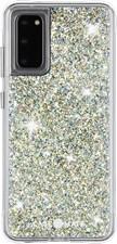Case-Mate Galaxy S20 Twinkle Case