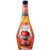 Corby Spirit & Wine Mcguinness Apple Whiskey 750ml
