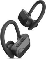 HyperGear Sport X2 True Wireless Earphones