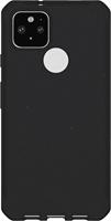 ITSKINS Pixel 5 Terra Biodegradable Case