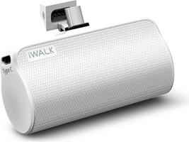 iWalk 3300 mAh Linkme Plus USB Type-C Power Bank