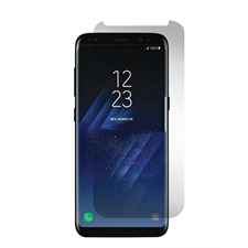 Gadgetguard Galaxy S8 Original Edition HD Screen Guard