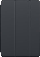 Apple iPad Air 3 / iPad Pro 10.5 Smart Cover