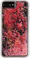 Case-Mate iPhone 8/7/6s/6 Waterfall Naked Tough Case