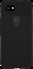 CaseMate Google Pixel 3a XL Tough Case