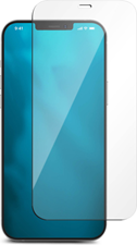 Blu Element iPhone 12 Mini Tempered Glass Bulk Screen Protector