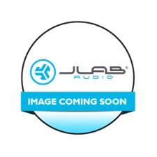 JLab Audio Epic Air Anc True Wireless In Ear Earbuds