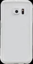 Case-Mate Galaxy S6 edge Naked Tough Case