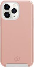 Nimbus9 - Cirrus 2 Case for iPhone 13 Pro