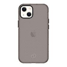 Nimbus9 - iPhone 13 Phantom 2 Case