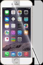 Decoro iPhone 6 Plus Anti-glare Screen Protector