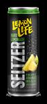 Mark Anthony Group 6C Lemon Life Hard Seltzer Pineapple 2130ml