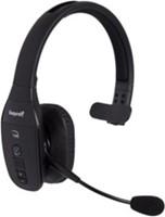 BlueParrott B450-XT Bluetooth Headset (2020)
